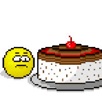 Cake, Cake GIFs