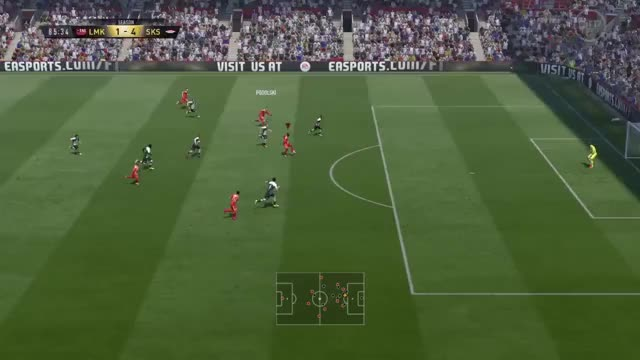 Watch and share Fifa GIFs by falhadrin on Gfycat