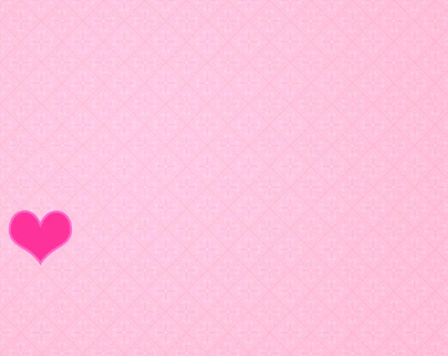 Watch and share 💗 Growing Heart GIFs on Gfycat