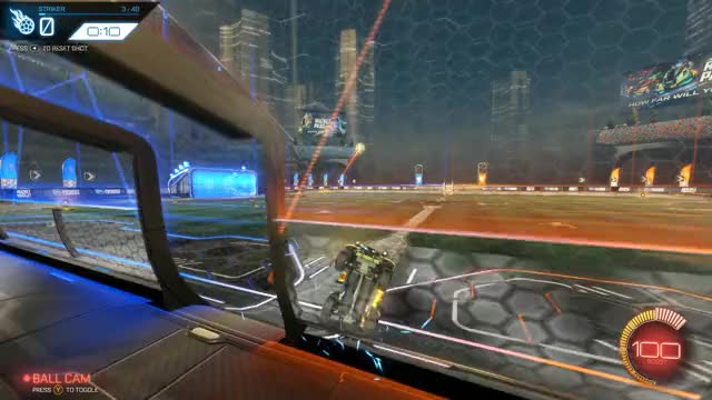 Watch Rocket League GIF by @axeus2019 on Gfycat. Discover more RocketLeague GIFs on Gfycat