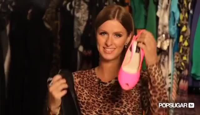 Watch NH 2010 GIF on Gfycat. Discover more Nicky Hilton GIFs on Gfycat