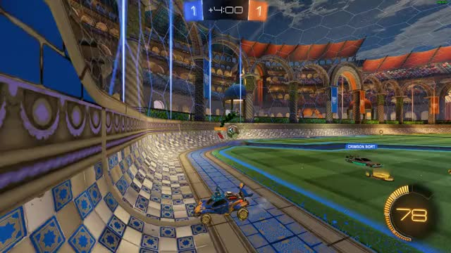 Watch hat GIF on Gfycat. Discover more rocketleague GIFs on Gfycat