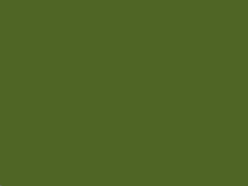 Battlerite - Croak GIFs