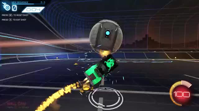 Watch rehzzyikes v10 GIF by rehzzy (@rehzzy) on Gfycat. Discover more RocketLeague GIFs on Gfycat