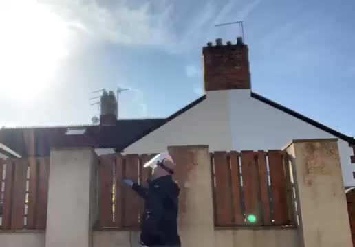 Watch and share Advance Render Cleaning _  Canolfan Gorseinon Centre, Millers Drive, Swansea, SA4 4QN _  01792 823663 _  Https://www.advancerendercleaning.c GIFs by advrendercleaning on Gfycat