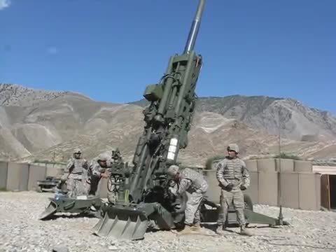 MilitaryGfys, destroyedtanks, like a boss GIFs