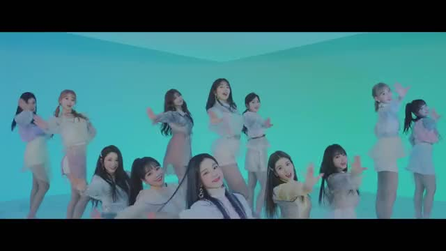 Watch Ioleta) MV GIF by izonefromis (@izonefromis) on Gfycat. Discover more IZ*ONE, IZ*ONE MV, IZONE, K-CULTURE korean Music MV Music Video K-Pop Kpop 뮤비 뮤직비디오, Stone Music Entertainment, Violeta, 비올레타, 비올레타 뮤비, 아이즈원, 아이즈원 뮤비 GIFs on Gfycat