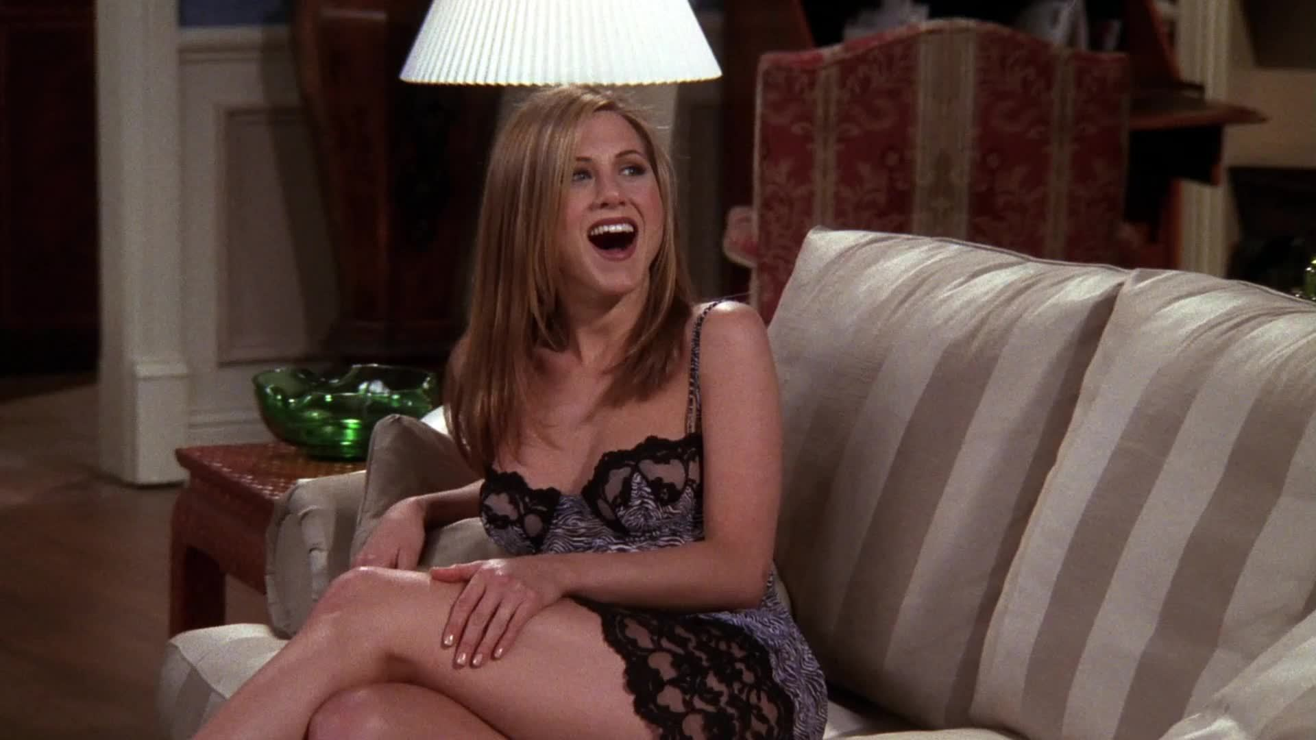 celebgfys, celebritylegs, jennifer aniston, sexyceleb, Jennifer Aniston 03 GIFs