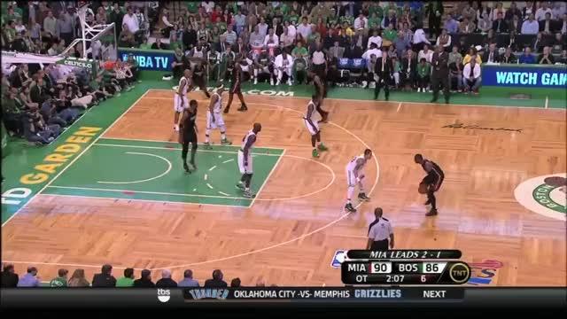Watch Difficult 3 GIF on Gfycat. Discover more 2011 NBA Playoffs, Big 3, Boston Celtics, Chris Bosh, Dwyane Wade, Kevin Garnett, LeBron James, Miami Heat, Paul Pierce, Rajon Rondo, Ray Allen, Trey Songz GIFs on Gfycat