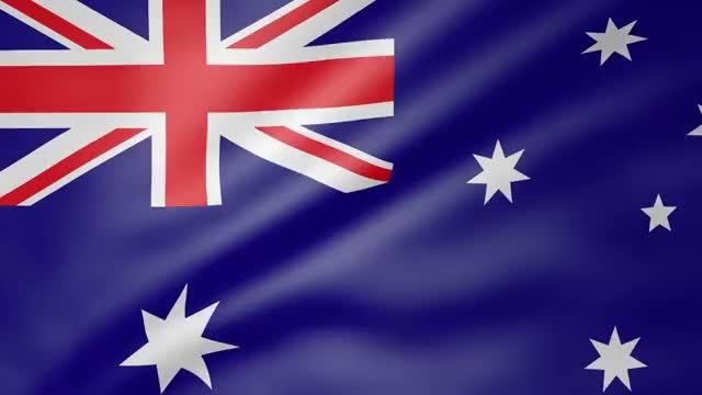 Watch and share Australia GIFs on Gfycat