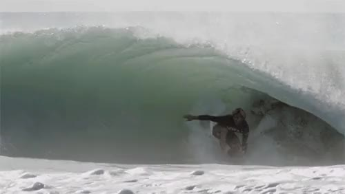Watch and share Surfer Magazine GIFs and Pat Gudauskas GIFs on Gfycat
