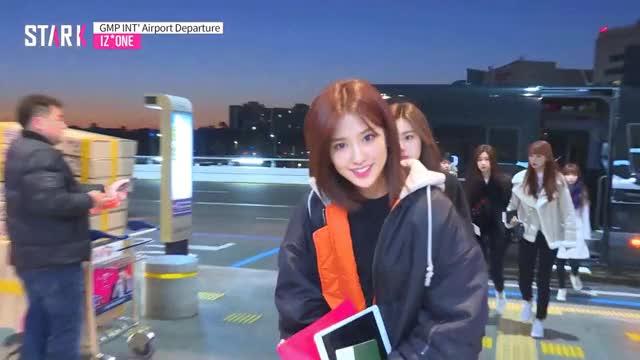 Watch and share BANGLESS AHN YUJIN GIFs on Gfycat
