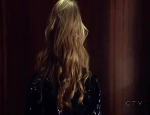 Watch taylor momsen GIF on Gfycat. Discover more gossip girl, hair flick, sexy, taylor momsen GIFs on Gfycat