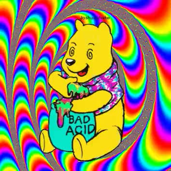 Watch Acid GIF on Gfycat. Discover more related GIFs on Gfycat