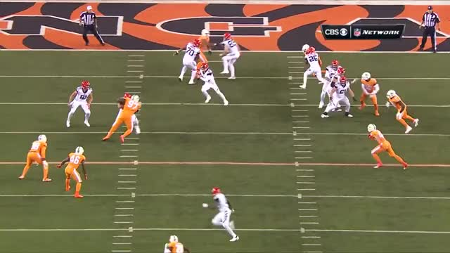 Watch and share Football GIFs and Offense GIFs by pmueller on Gfycat