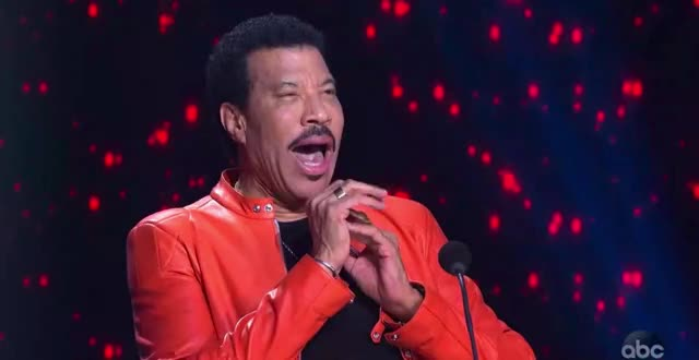 Watch this american idol GIF by American Idol (@americanidol) on Gfycat. Discover more american idol, american idol season 17, americanidol, excited, katy perry, lets go, lionel richie, luke bryan, madison vandenburg, ryan seacrest, season 17 GIFs on Gfycat