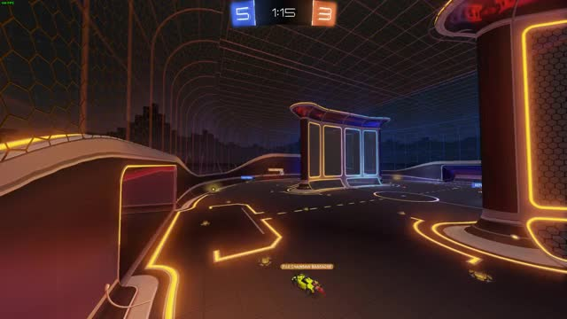 Watch and share Rocket League GIFs and Calculated GIFs by leathos on Gfycat