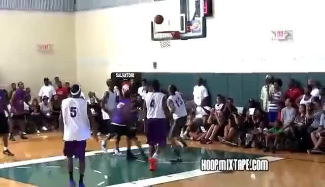 Watch Kobe Bryant GIF on Gfycat. Discover more Bryant, Kobe GIFs on Gfycat