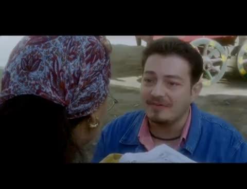 فيلم كلم ماما كامل Dvdrip النسخة الأصلية Gif Gfycat