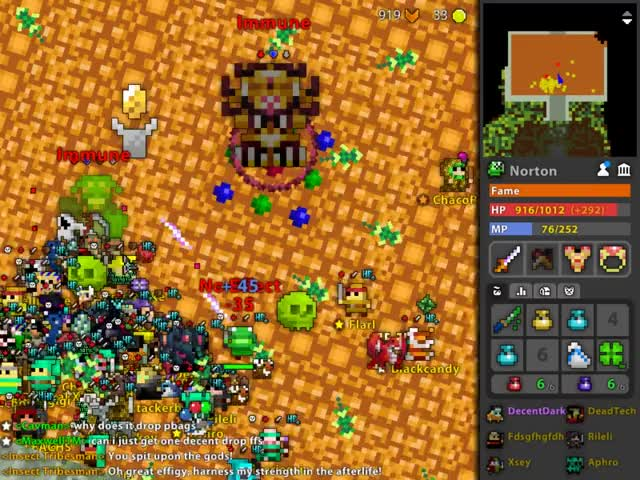 Watch Heavenly Magatama GIF by Norton (@norton) on Gfycat. Discover more rotmg GIFs on Gfycat