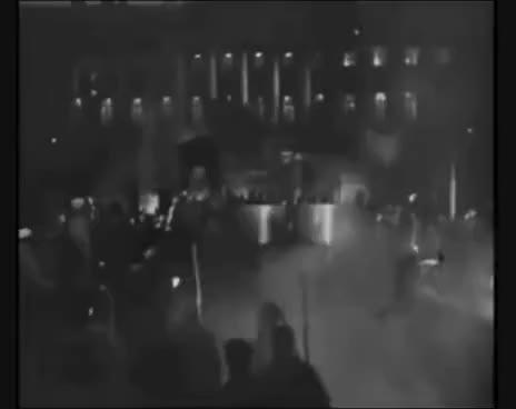 Watch and share Революционный Марш / Revolutionary March GIFs on Gfycat