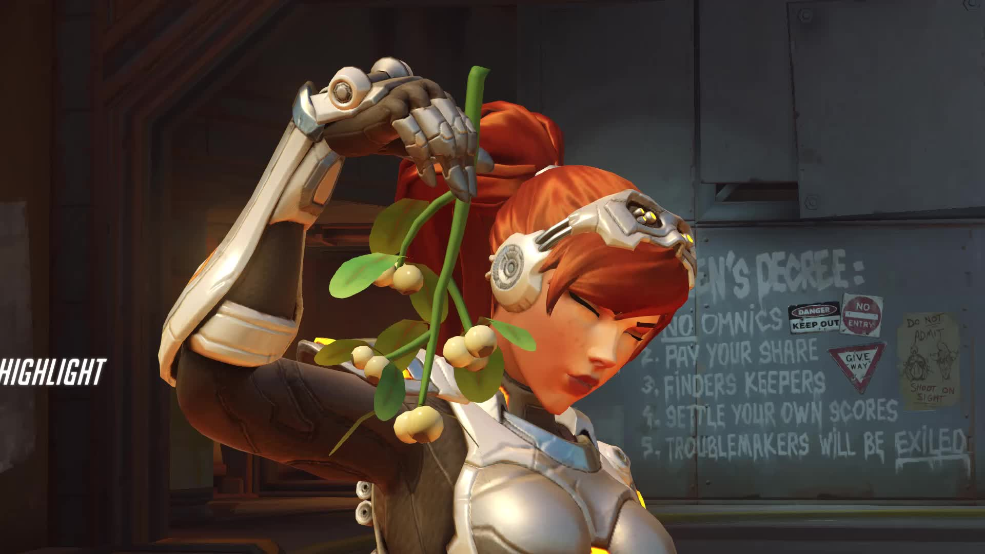 highlight, overwatch, widowmaker, whatisthis 19-05-30 04-02-59 GIFs