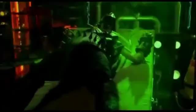 Watch Bane Growth GIF on Gfycat. Discover more Batman Bane Trnsformation GIFs on Gfycat