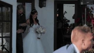 Colleen Ballinger, josh evans, joshua evans, miranda sings, wedding, youtube, The most beautiful wedding and the most beautiful couple!!Co GIFs