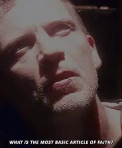 Watch and share 1x08 Flesh And Bone GIFs and Callum Keith Rennie GIFs on Gfycat