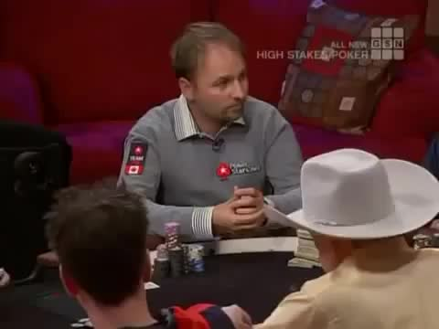 Watch Lex Veldhuis makes an AMAZING $185k call against Doyle Brunson (reddit) GIF on Gfycat. Discover more related GIFs on Gfycat