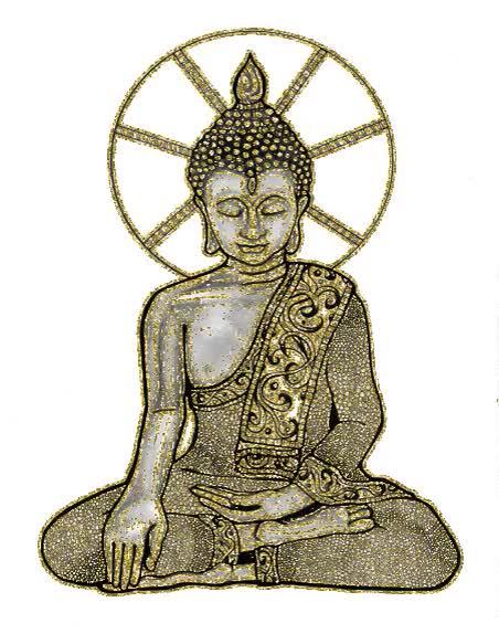 Watch and share Meditation GIFs and Spiritual GIFs on Gfycat