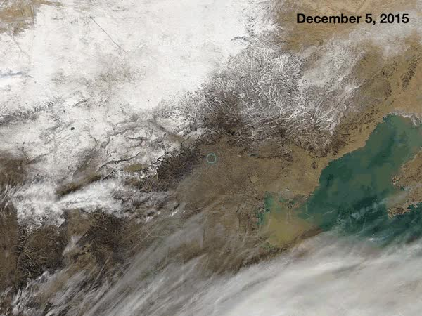 Watch (NASA) GIF on Gfycat. Discover more related GIFs on Gfycat