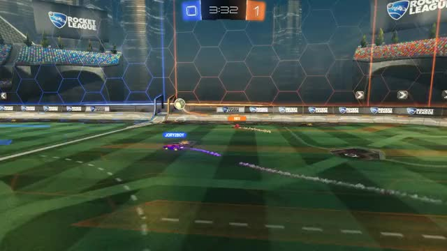 Watch and share Sick Goal GIFs by Nevin Nev on Gfycat