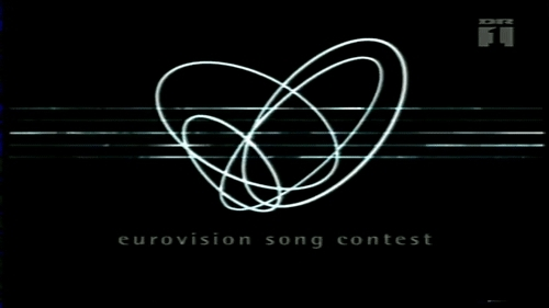 athens, belgrade, copenhagen, denmark, esc, estonia, eurovision, eurovision 2000, eurovision 2001, eurovision 2002, eurovision 2003, eurovision 2004, eurovision 2005, eurovision 2006, eurovision 2007, eurovision 2008, finland, greece, helsinki, istanbul, kiev, latvia, logos, riga, serbia, stockholm, sweden, tallinn, turkey, ukraine, Eurovisiongifs GIFs