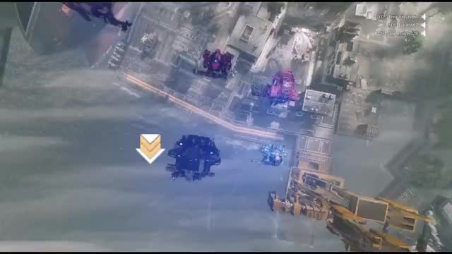 Watch and share Playstation 4 GIFs and Ps4share GIFs by Frequencyhigh on Gfycat