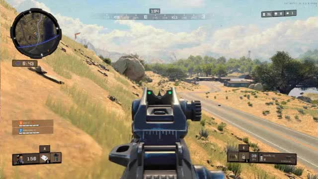 Watch and share Call Of Duty Black Ops 4 2018.09.16 - 06.31.44.02.DVR-274-12-1537068805042.1 GIFs on Gfycat
