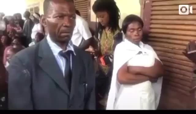 Watch and share Marriage Isn't By Force Na😭😩😩 GIFs by Master1718 on Gfycat