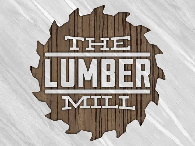 Watch and share The Lumber Mill GIFs on Gfycat
