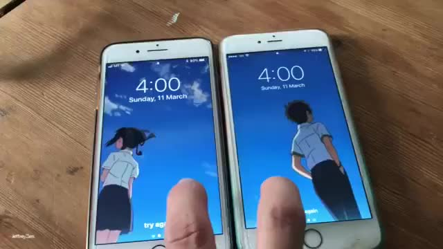 Top 30 Iphone Live Wallpaper Gifs Find The Best Gif On Gfycat