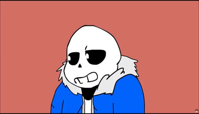 Watch and share Undertale Animated GIFS GIFs on Gfycat