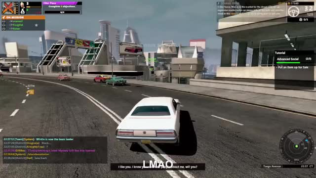 Watch and share Apbreloaded GIFs and Gamer Dvr GIFs by Gamer DVR on Gfycat