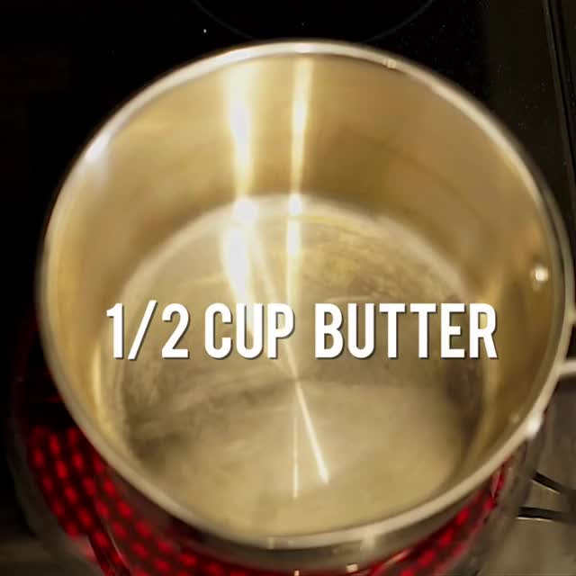 Watch videoplayback GIF on Gfycat. Discover more recipe GIFs on Gfycat