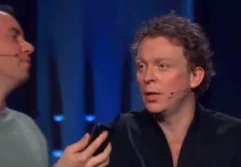 3674412d8489b6 Watch How I Met Dennis van de Ven GIF on Gfycat. Discover more Dennis van