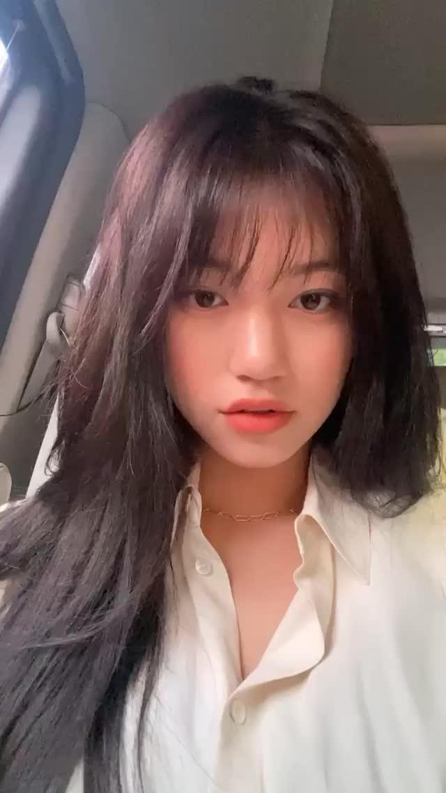 Watch and share Girlgroup GIFs and Wekimeki GIFs by Azra on Gfycat
