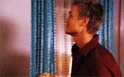 Watch and share Chad Michael Murray GIFs and Brooke X Lucas GIFs on Gfycat