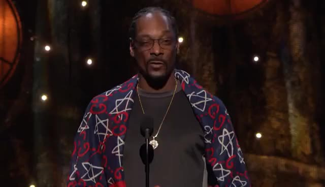 Watch and share Snoop Dogg GIFs on Gfycat
