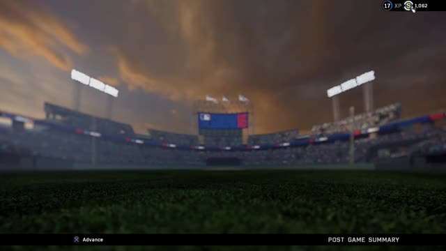 Watch Untitled GIF on Gfycat. Discover more mlbtheshow GIFs on Gfycat