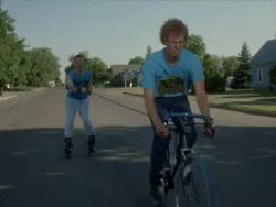 Watch and share Napolean Dynamite GIFs on Gfycat