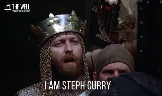 Watch curry GIF on Gfycat. Discover more graham chapman GIFs on Gfycat