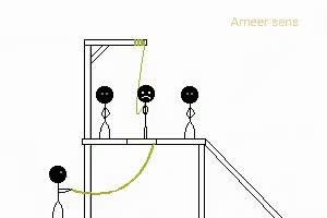 Watch and share Amer Sens GIFs on Gfycat